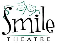 Smile Theatre Logo