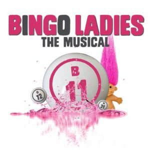 Bingo Ladies