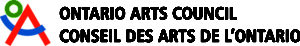 ontario-arts-council-logo
