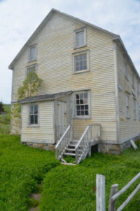 The-Tilly-House-Elliston-NL