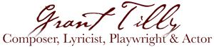 Grant Tilly Logo